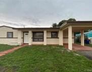 17220 Nw 43rd Ave, Miami Gardens image