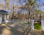 7320 Military Bridge Dr, Spanish Fort image