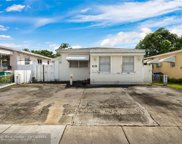 561 NW 58th Ct, Miami image