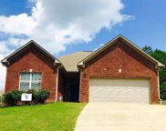 4357 Canterbury St, Gardendale image