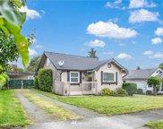 4050 E G Street, Tacoma image