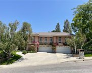 928     S. Easthills Dr., West Covina image