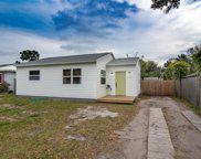 5522 13th Avenue S, Gulfport image