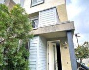9050     Garvey Avenue   48, Rosemead image