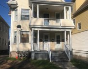 1007 Campbell  Avenue, West Haven image