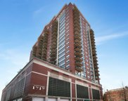 1717 S Prairie Avenue Unit #708, Chicago image