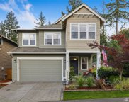 3952 Campus Willows Lp NE, Lacey image
