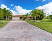 16783 Golfview Dr, Weston image