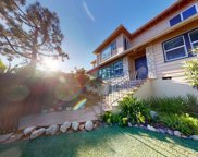 15319  Earlham St, Pacific Palisades image