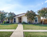 4812 Roberts Drive, The Colony image