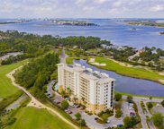 645 Lost Key Dr Unit #805, Perdido Key image