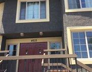 4633     Marine Avenue   128, Lawndale image