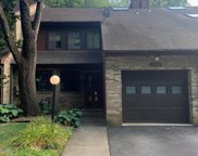 11605 Clubhouse Ct, Reston image