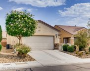 2416 Desert Sparrow Avenue, North Las Vegas image