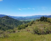 BEALS CREEK  RD, Canyonville image