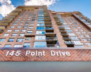 145 Point Drive Nw Unit 204, Calgary image