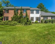 855 Whitney   Drive, Blue Bell image
