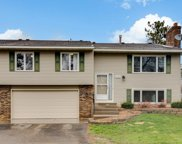 10593 Nathan Lane N, Maple Grove image