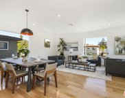 5083  Highland View, Los Angeles image