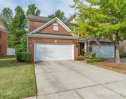 15416 Canmore  Street, Charlotte image