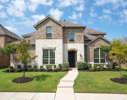 7813 Fallbrook Drive, Sachse image