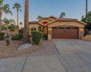3335 E Brookwood Court, Phoenix image