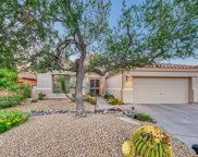 16914 E Laney Court, Fountain Hills image