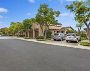 5983 Gaines St, Old Town image