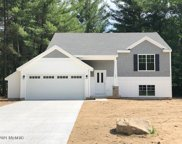 6593 N Maple Hill Road, Howard City image