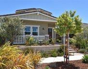 3249     Cherry Lane, San Luis Obispo image