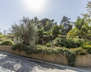 16606     Pequeno Place, Pacific Palisades image