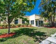 90 Se 5th Ave Unit #10, Delray Beach image