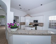 4426 Laney Court, Richardson image
