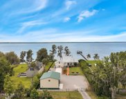 841 COUNTY ROAD 13  S, St Augustine image