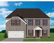 4736 Ivy Rose Drive, Knoxville image
