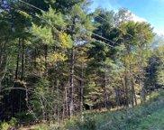 251 Mountain, Windsor image