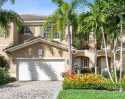 4775 Cadiz Circle Circle, Palm Beach Gardens image