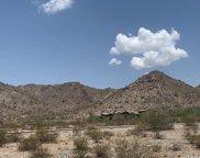 21163 W Western Drive Unit #87, Buckeye image