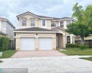 16653 SW 55th Ter, Miami image