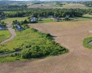 Lot 56 Norway  Road, Osseo image