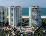 1180 Gulf Boulevard Unit 1502, Clearwater image