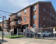 2761 Bath Avenue Unit 1A, Brooklyn image
