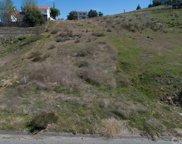 0     Cross Hill, Quail Valley image
