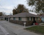 2996 Holly Dr, Tracy image