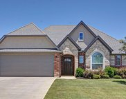 429 Blue Star Court, Burleson image