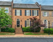 204 NW Townsend Place Unit 204, Atlanta image