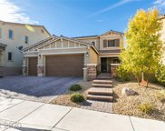 991 Floral Creek Court, Henderson image