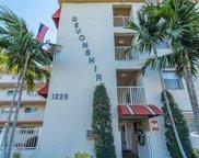1220 NE 3rd St Unit 107, Fort Lauderdale image