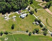 315 Shoals Falls  Road, Hendersonville image