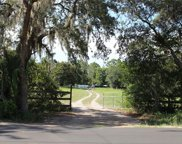 8164 Lake Nellie Road, Clermont image